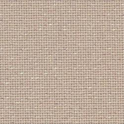Toile Zweigart Lugana (coloris 7211) 10 fils/cm