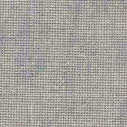 Toile Zweigart Lugana Vintage (coloris 7729) 10 fils/cm