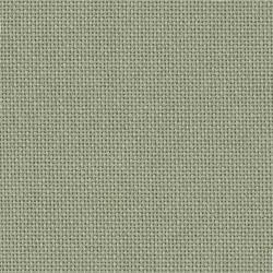 Toile Zweigart Lugana (coloris 779) 10 fils/cm