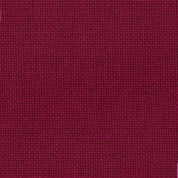 Toile Zweigart Lugana (coloris 906) 10 fils/cm