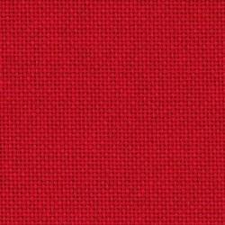 Toile Zweigart Lugana (coloris 954) 10 fils/cm