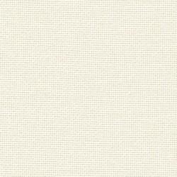 Toile Zweigart Lugana (coloris 99) 10 fils/cm