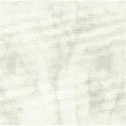 Toile Zweigart Murano Vintage (coloris 7139) 12.6 fils/cm