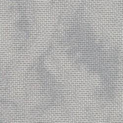 Toile Zweigart Murano Vintage (coloris 7729) 12.6 fils/cm