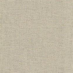 Toile Zweigart Murano (coloris 779) 12.6 fils/cm