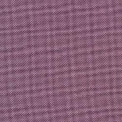 Toile Zweigart Murano (coloris 9033) 12.6 fils/cm