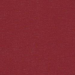 Toile Zweigart Murano (coloris 9060) 12.6 fils/cm