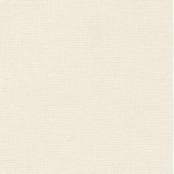 Toile Zweigart Murano (coloris 99) 12.6 fils/cm