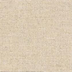 Toile Zweigart Etamine Fein-Floba (coloris 53) 10 fils