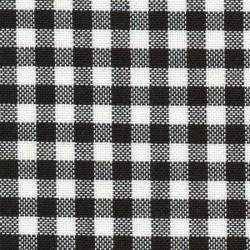 Toile Zweigart Murano Carré (coloris 7289) 12.6 fils/cm
