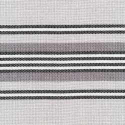 Toile Zweigart Lugana Linéa (coloris 7269) 10 fils/cm