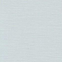 Toile Zweigart Belfast (coloris 7106) 12.6 fils