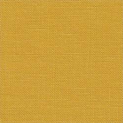 Toile Zweigart Belfast Curry (coloris 3008) 12.6 fils
