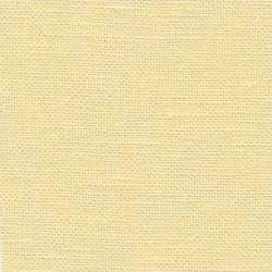 Toile Zweigart Belfast (coloris 2127) 12.6 fils