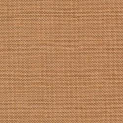 Toile Zweigart Belfast (coloris 2095) 12.6 fils