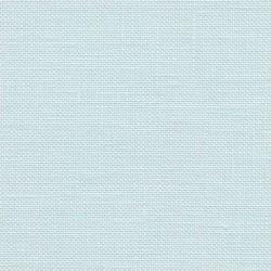 Toile Zweigart Edinburgh (coloris 550) 14 fils