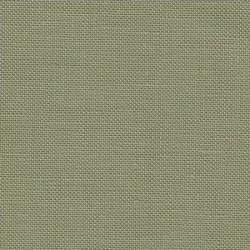 Toile Zweigart Edinburgh (coloris 6018) 14 fils