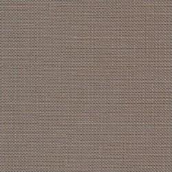 Toile Zweigart Edinburgh (coloris 7025) 14 fils