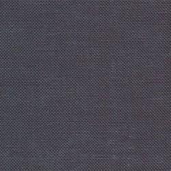 Toile Zweigart Edinburgh (coloris 7026) 14 fils