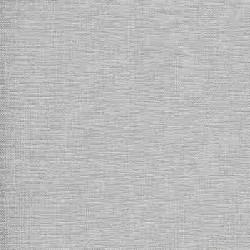 Toile Zweigart Edinburgh (coloris 705) 14 fils