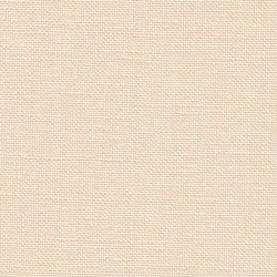Toile Zweigart Edinburgh (coloris 770) 14 fils