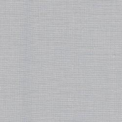 Toile Zweigart Kingston (coloris 705) 22 fils