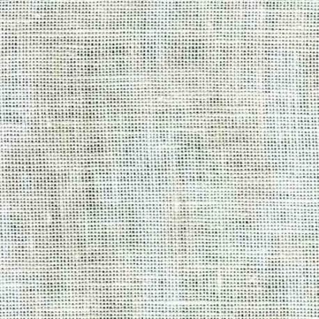 Toile Zweigart Cashel (coloris 1079) 11.2 fils
