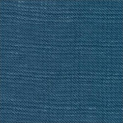 Toile Zweigart Cashel (coloris 5153) 11.2 fils