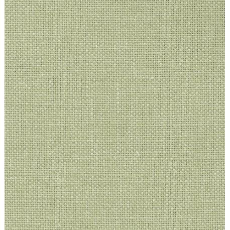 Toile Zweigart Cashel Flax (coloris 52) 11.2 fils