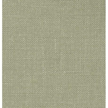 Toile Zweigart Cashel Naturel (coloris 53) 11.2 fils