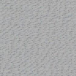 Toile Zweigart Cashel (coloris 7113) 11.2 fils