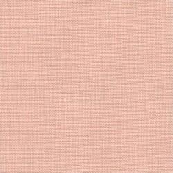 Toile Zweigart Newcastle (coloris 4094) 16 fils