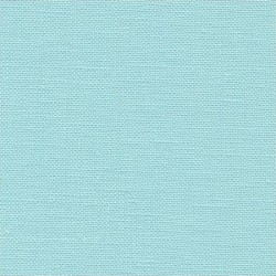 Toile Zweigart Newcastle (coloris 5146) 16 fils