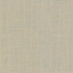 Toile Zweigart Newcastle Flax (coloris 52) 16 fils