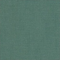 Toile Zweigart Newcastle (coloris 6133) 16 fils