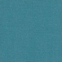 Toile Zweigart Newcastle (coloris 6134) 16 fils