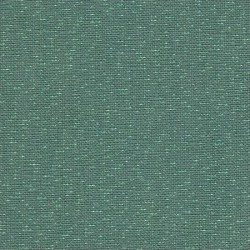 Toile Zweigart Newcastle (coloris 6135) 16 fils