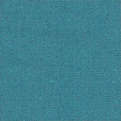 Toile Zweigart Newcastle (coloris 6136) 16 fils