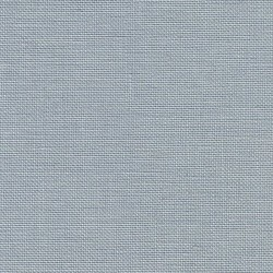 Toile Zweigart Newcastle (coloris 705) 16 fils