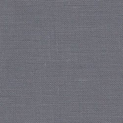 Toile Zweigart Newcastle (coloris 7107) 16 fils