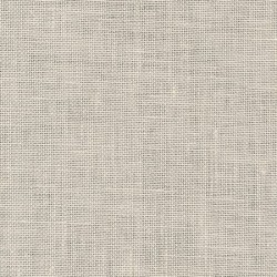 Toile Zweigart Newcastle (coloris 770) 16 fils