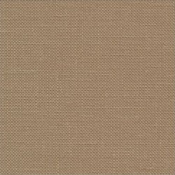 Toile Zweigart Newcastle (coloris 9038) 16 fils