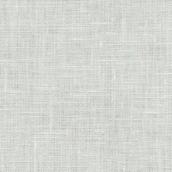 Toile Zweigart Bergen Ivoire (coloris 101) 18 fils