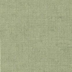 Toile Zweigart Dublin Naturel (coloris 53) 10 fils