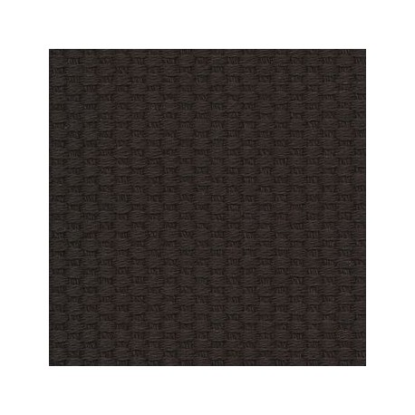 Toile Zweigart Domino (coloris 720)