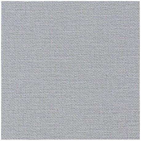 Toile Zweigart Murano (coloris 705) 12.6 fils/cm