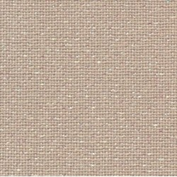 Toile Zweigart Murano (coloris 7211) 12.6 fils/cm