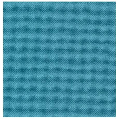 Toile Zweigart Murano (coloris 5152) 12.6 fils/cm