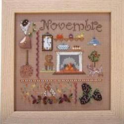 Novembre (Fiche)