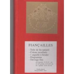 FIANCAILLES (kit)